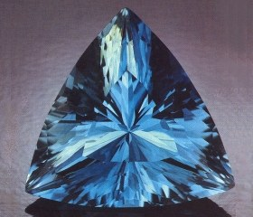 gemstone-aquamarine