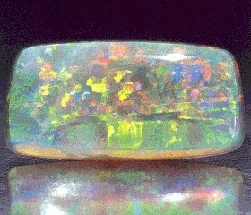 gemstone-australianwhiteopal