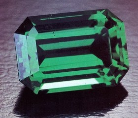 gemstone-columbianemerald