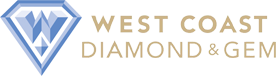 West Coast Diamond and Gem